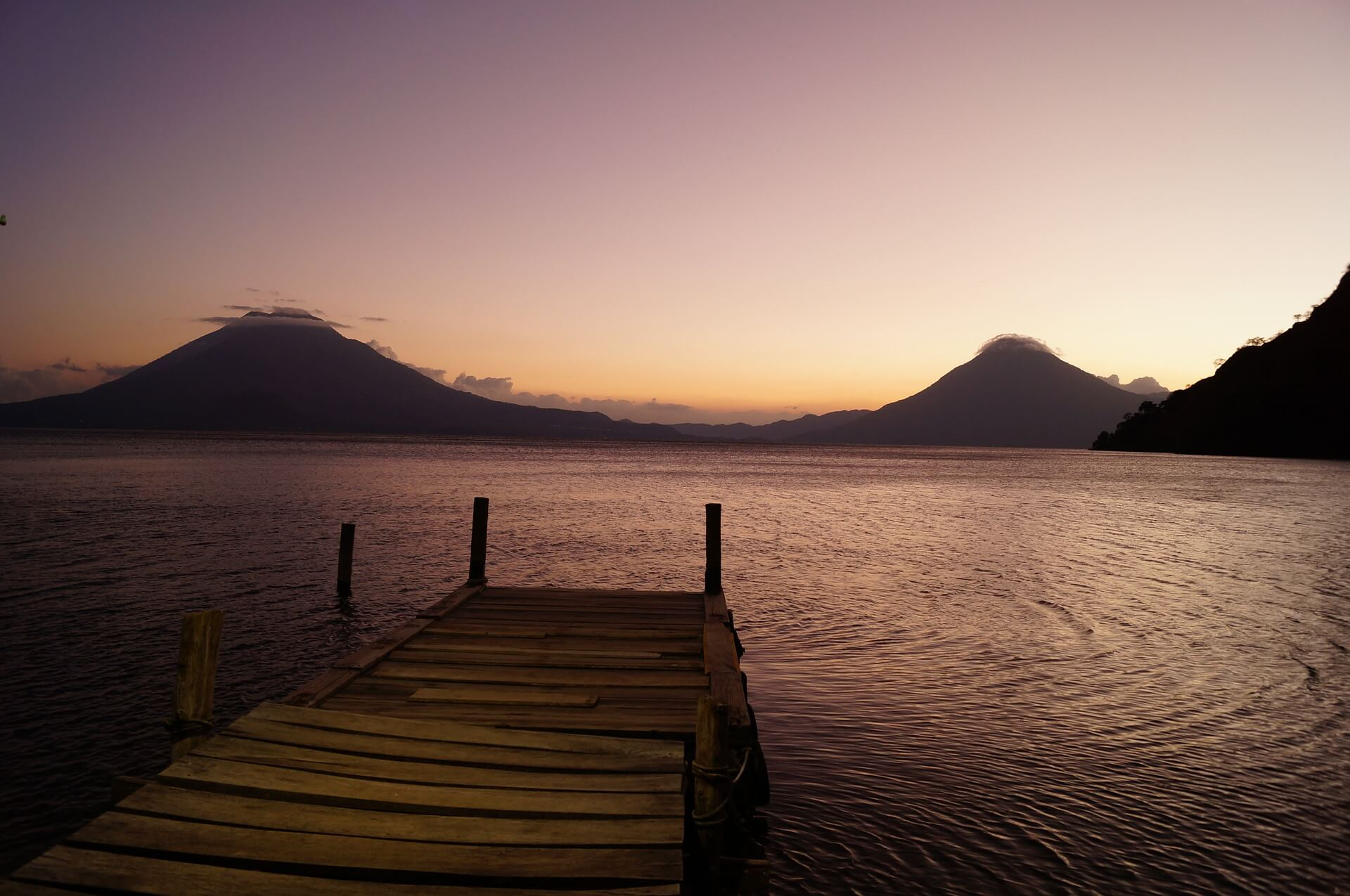 best of Guatemala
