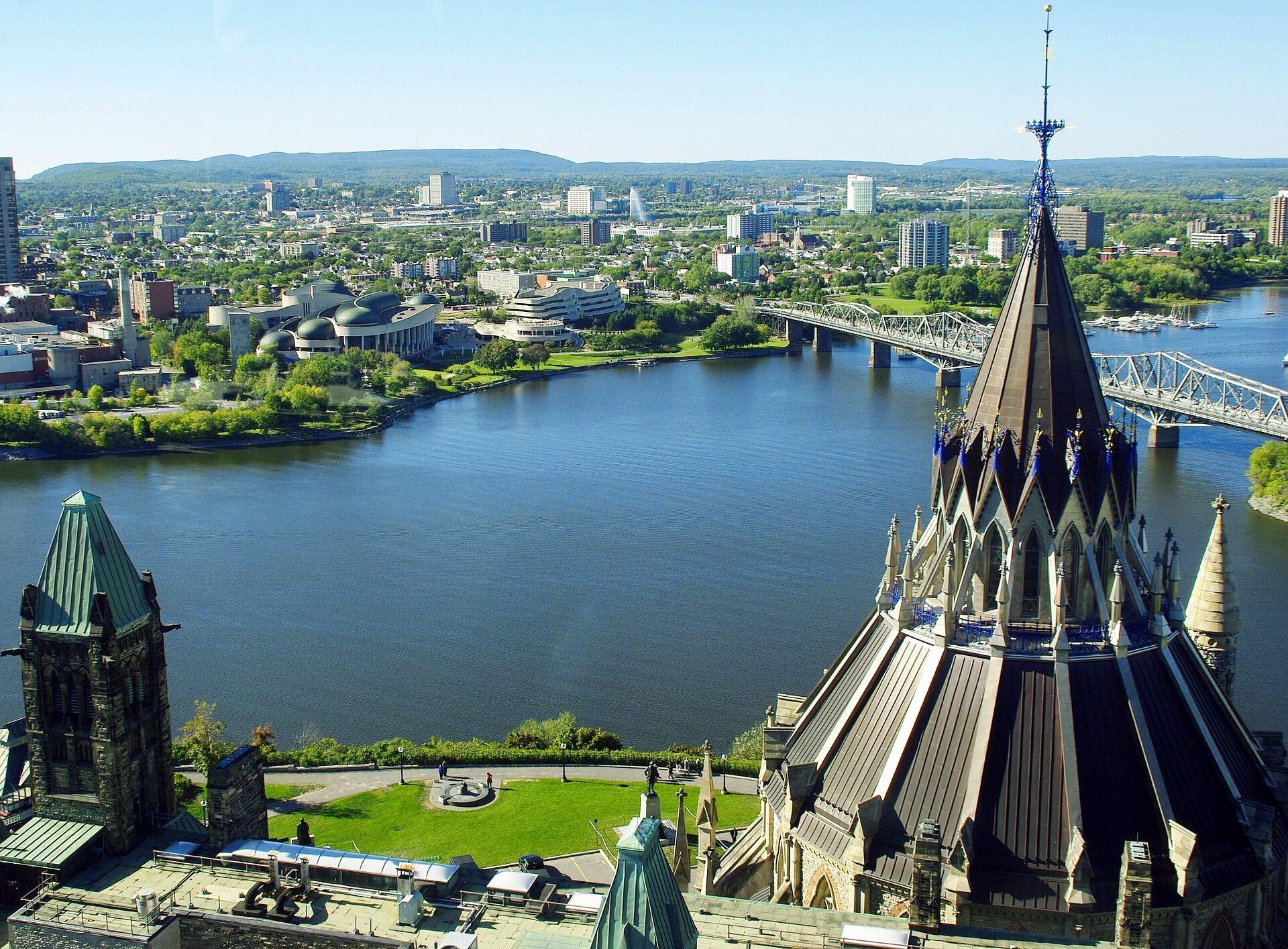 most beautiful capital
