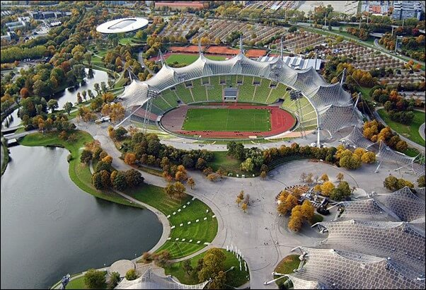 Munich Olympic Stadium_thumb[2]