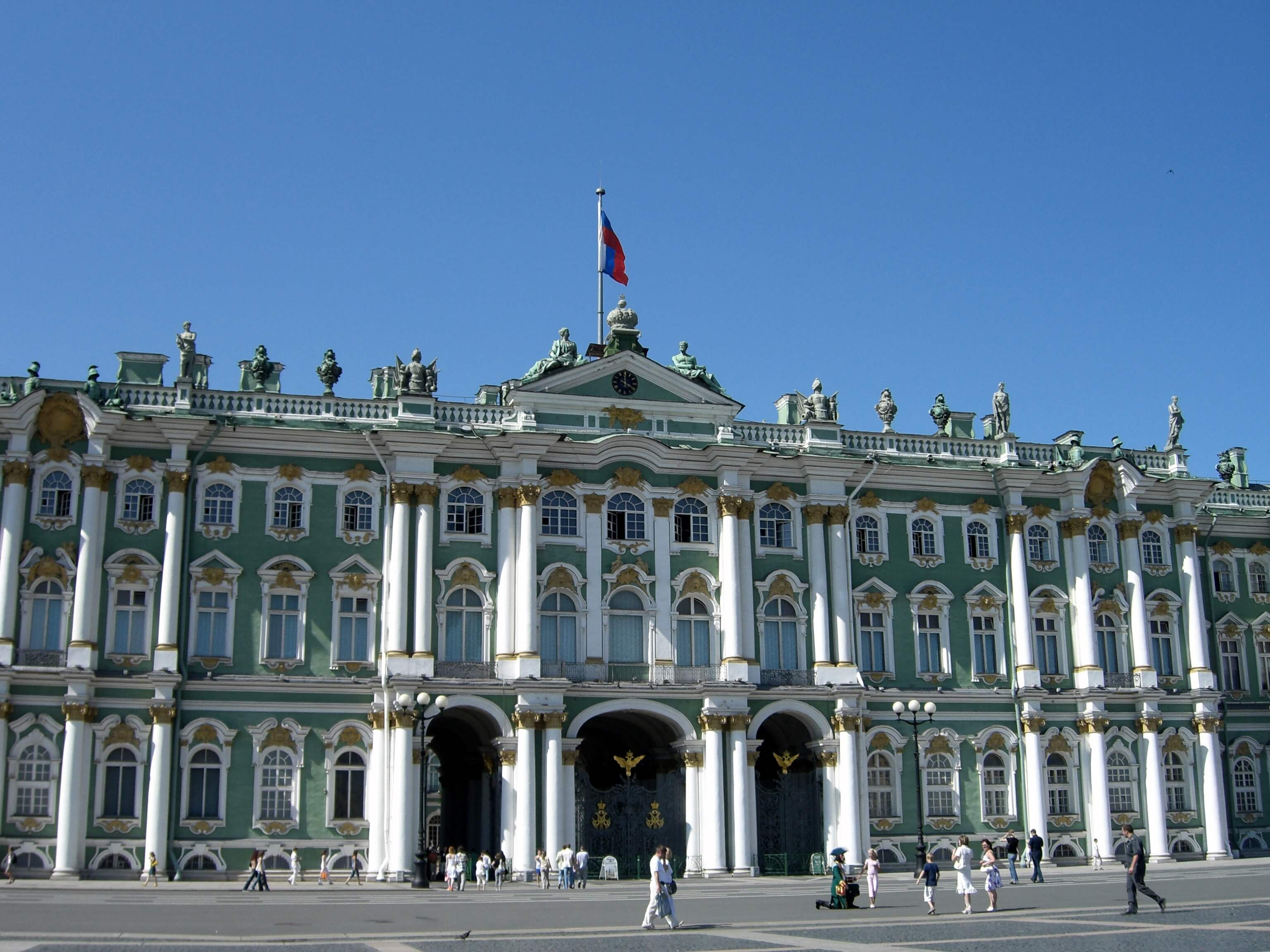 Winter_Palace,_Hermitage_Museum