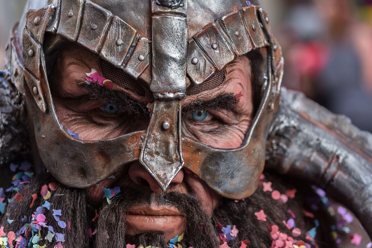 carnival-787071_1280