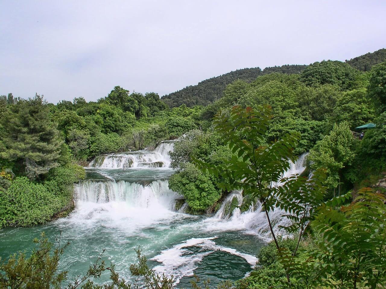 croatia-238004_1280