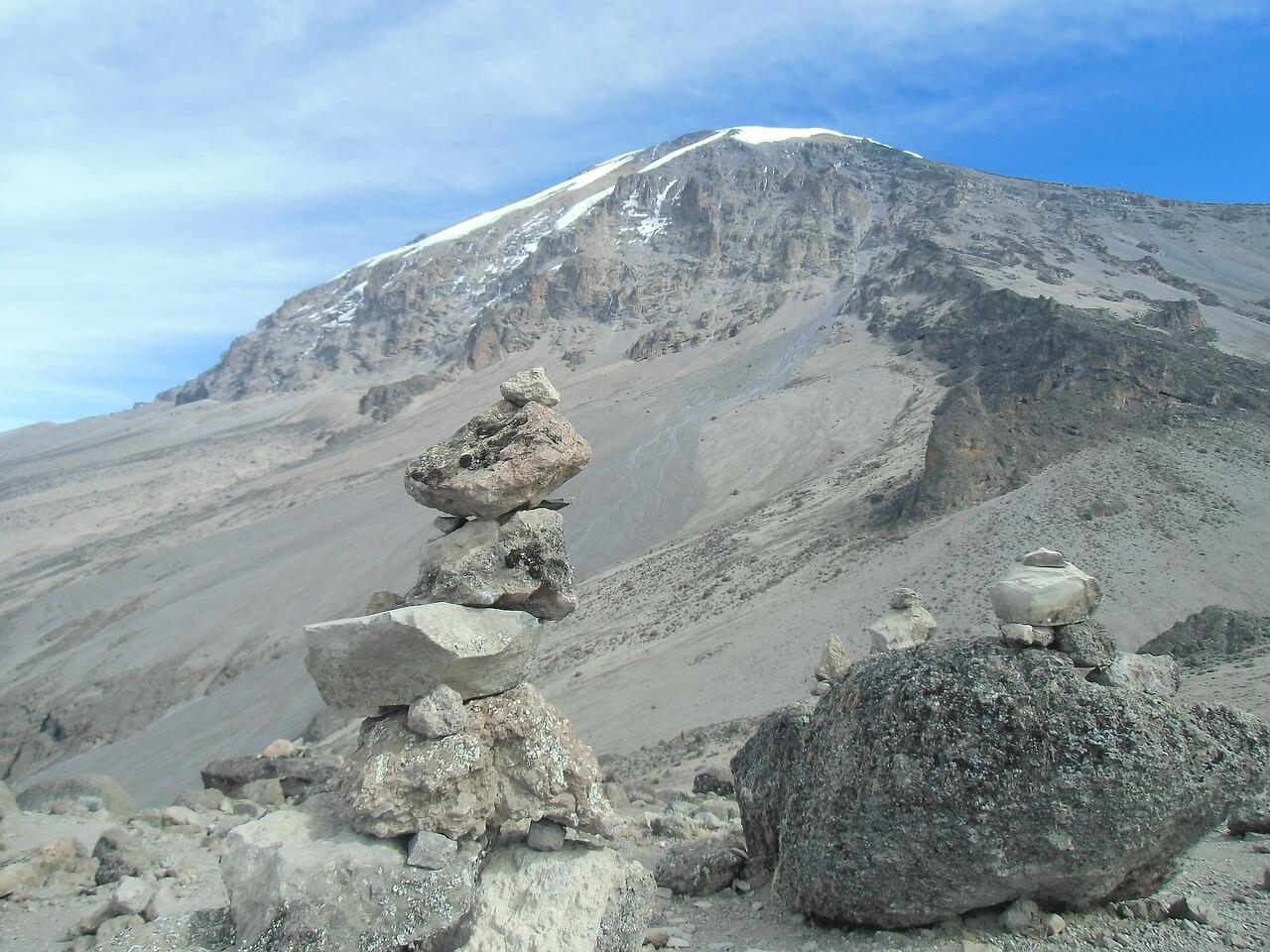 kilimanjaro-574601_1280