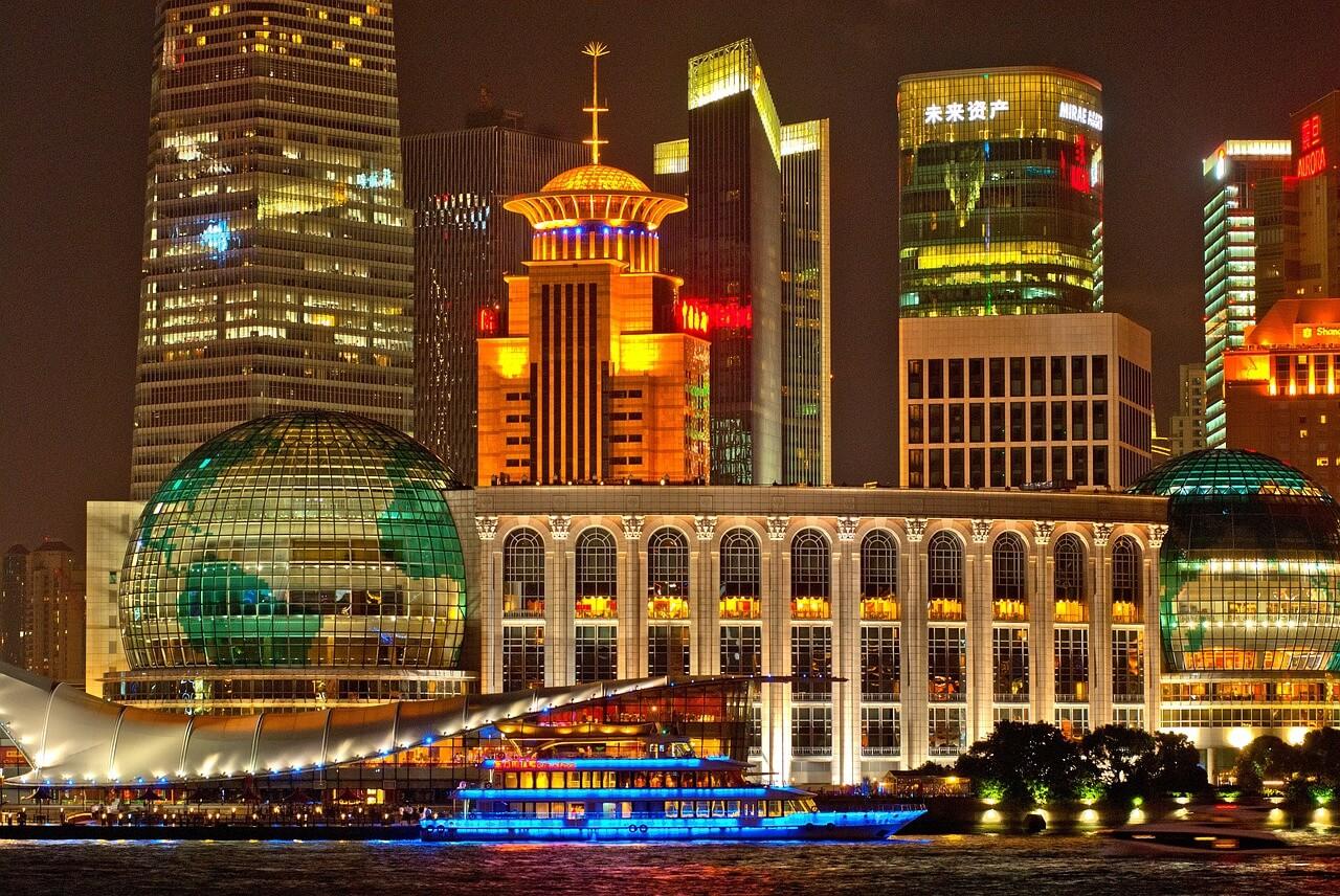 shanghai-673087_1280