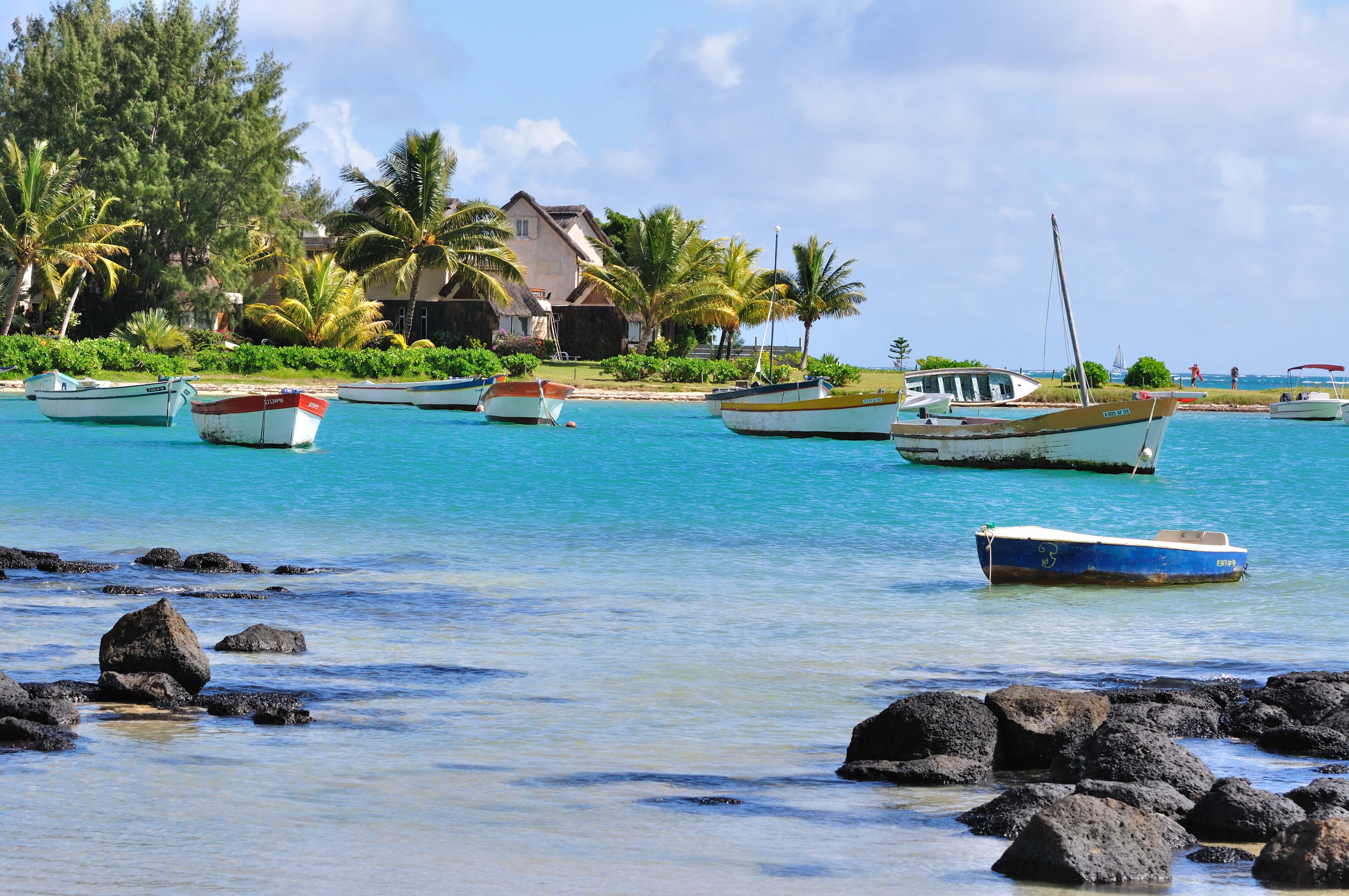 2011-06-26_09-16-48_Mauritius_Rivière_du_Rempart_Cap_Malheureux