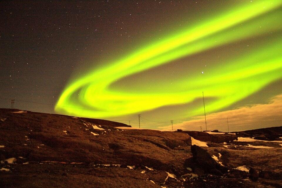 aurora-429126_960_720