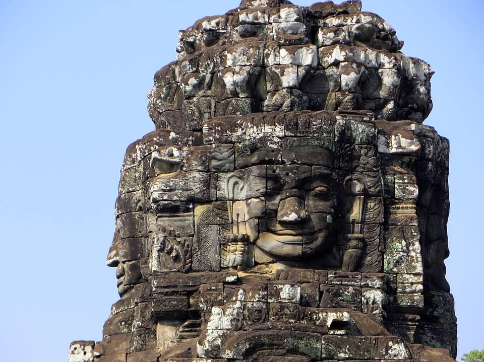 cambodia-1071813_960_720
