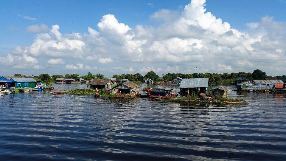 cambodia-603490_960_720