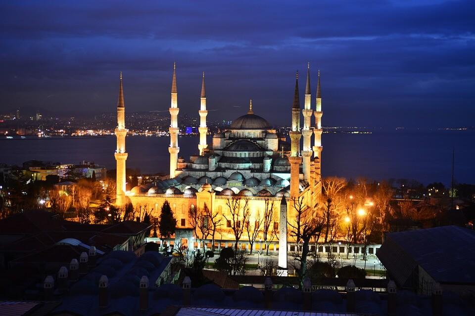 istanbul-908510_960_720