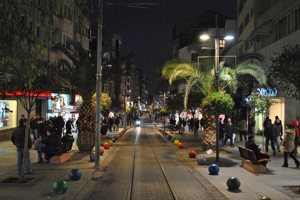 istanbul-989974_960_720