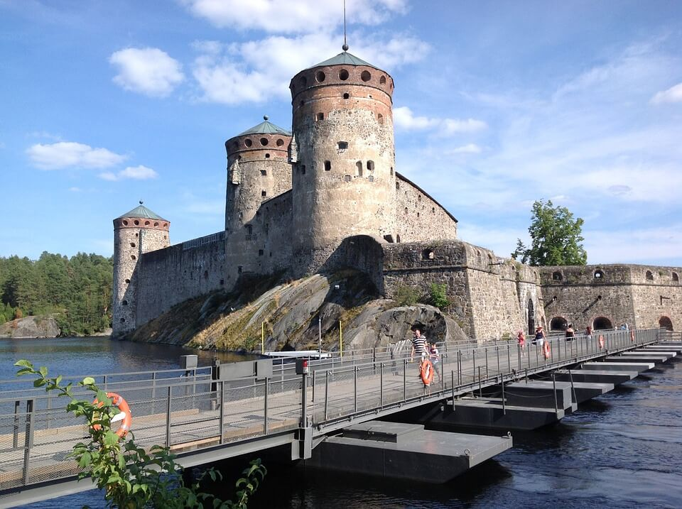 olafs-castle-715855_960_720