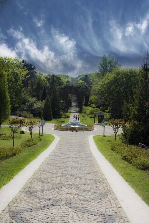 park-848841_960_720