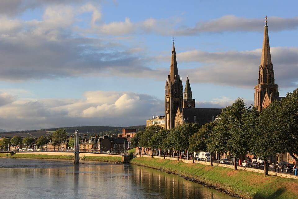 scotland-981945_960_720