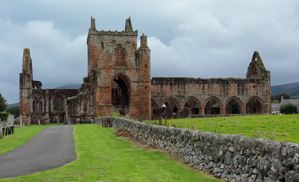 sweetheart-abbey-1037477_960_720